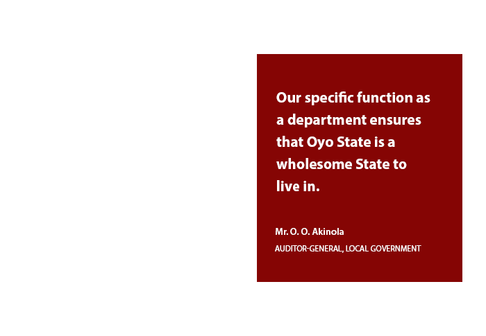auditor-general-local-govt