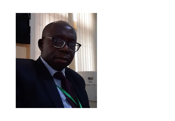 auditor-general-local-govt1